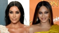 kim-kardashian-beyonce-split-feature