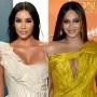 kim-kardashian-beyonce-split-feature