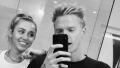 miley-gives-cody-haircut-feature