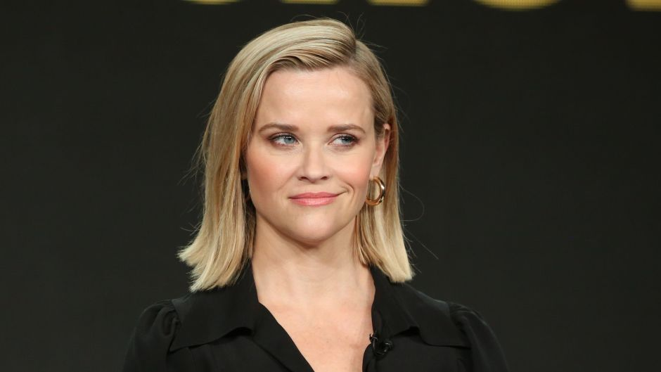 reese-witherspoon-dui-feature