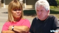 roloff-report-matt-and-amy-roloff