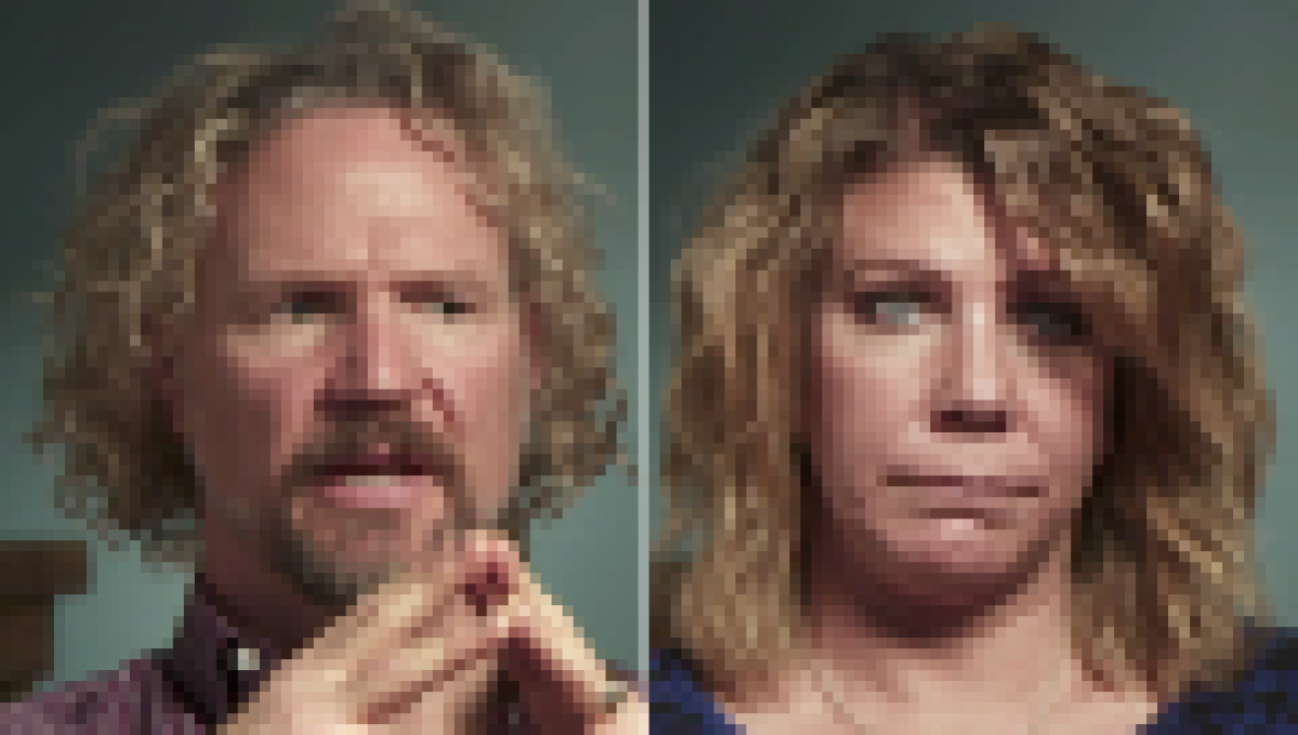 sister wives star kody brown says his issues with meri are 'deeper' than catfish scandal