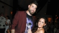 teen mom 2 jenelle evans david eason cryptic posts