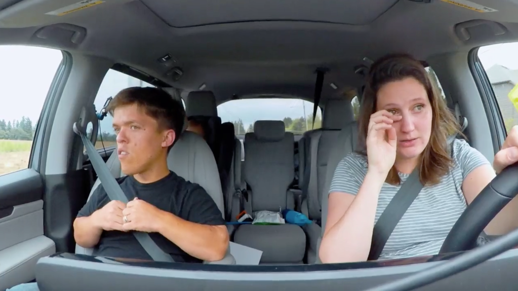 tori-roloff-episode-screenshot-2