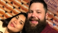'90 Day Fiance' Couple Brett Otto and Daya De Arce Reveal How They 'Maintain a Healthy Relationship'
