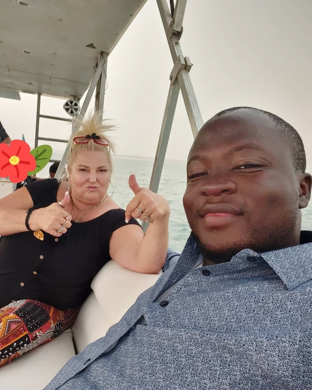 90 day fiance angela michael happily ever after