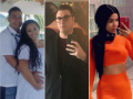 90 day fiance happily ever after season 5 cast