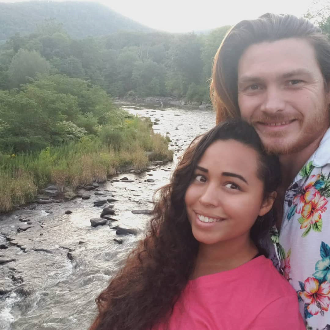 90 day fiance tania syngin still together