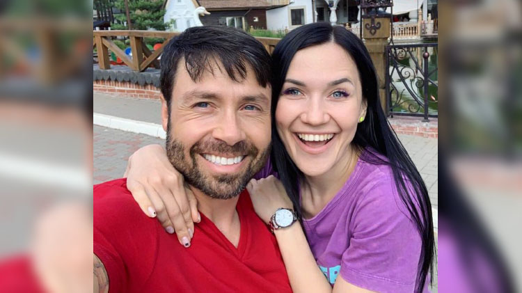 90 day fiance varya surprise geoffrey in america