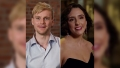 90 day fiance who is jesse meester new girlfriend meet bianca rose