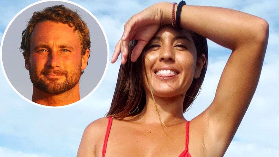 90 day fiance star Evelin deletes photos Corey amid marriage ultimatum