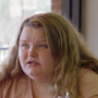 Alana Honey Boo Boo Thompson Isn't Ready to See June Shannon on Mama June Family Crisis