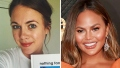 Alison Roman Apologizes to Chrissy Teigen Amid Social Media Feud