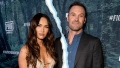 Brian Austin Green Confirms Megan Fox Split