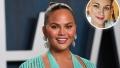 Chrissy Teigen Leaves Twitter After Drama With Fellow Food Writer Alison Roman