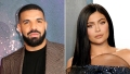 Drake Apologizes for 'Disrespecting' Kylie Jenner After Calling Her a 'Side-Piece' in Leaked Song