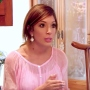 Farrah Abraham Most Memorable Moments on Teen Mom