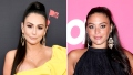 JWoww Gushes Over Sammi Sweetheart's Bridal Photo Shoot Following Wedding Invite Drama