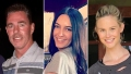 Jim Edmonds Girlfriend Kortnie O Connor Spends Time With His Kids Amid Meghan King Divorce