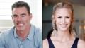 Jim Edmonds' Rep Defends Prenup Agreement With Ex Meghan King
