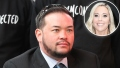 Jon Gosselin's Net Worth Is Not What You Might Expect
