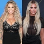 Kailyn-khloe-split-feature