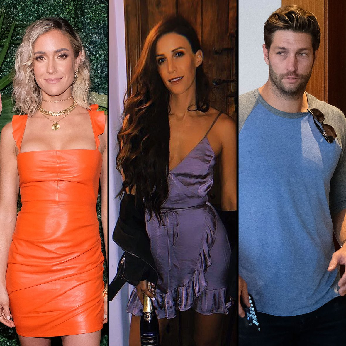 Kristin-Cavallari's-Ex-BFF-Kelly-Henderson-Slams-Haters-Claiming-She-Fed-Into-Jay-Cheating-Rumors