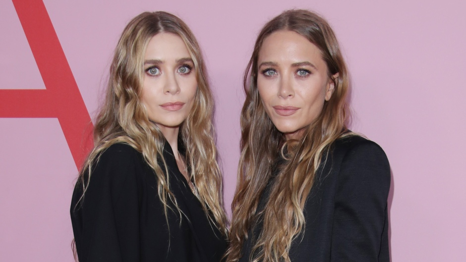 Mary-Kate Olsen Is 'Leaning' on Sister Ashley for 'Support' Amid Divorce