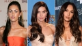 Megan Fox Evolution Feature Photo