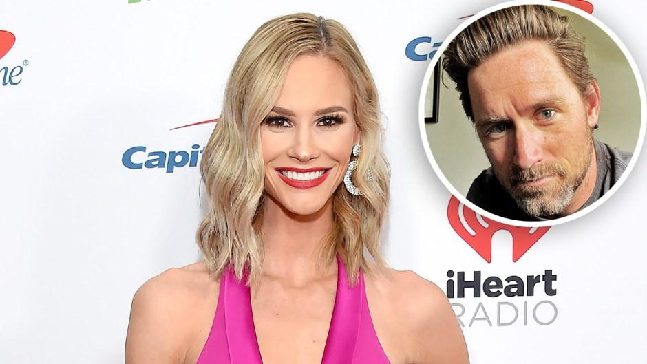 Meghan King Edmonds Is Dating Christian Schauf After Jim Edmonds Split