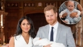 Meghan Markle Prince Harry Son Archie Is 1 of the Cutest Babies Ever and These Pics Prove It