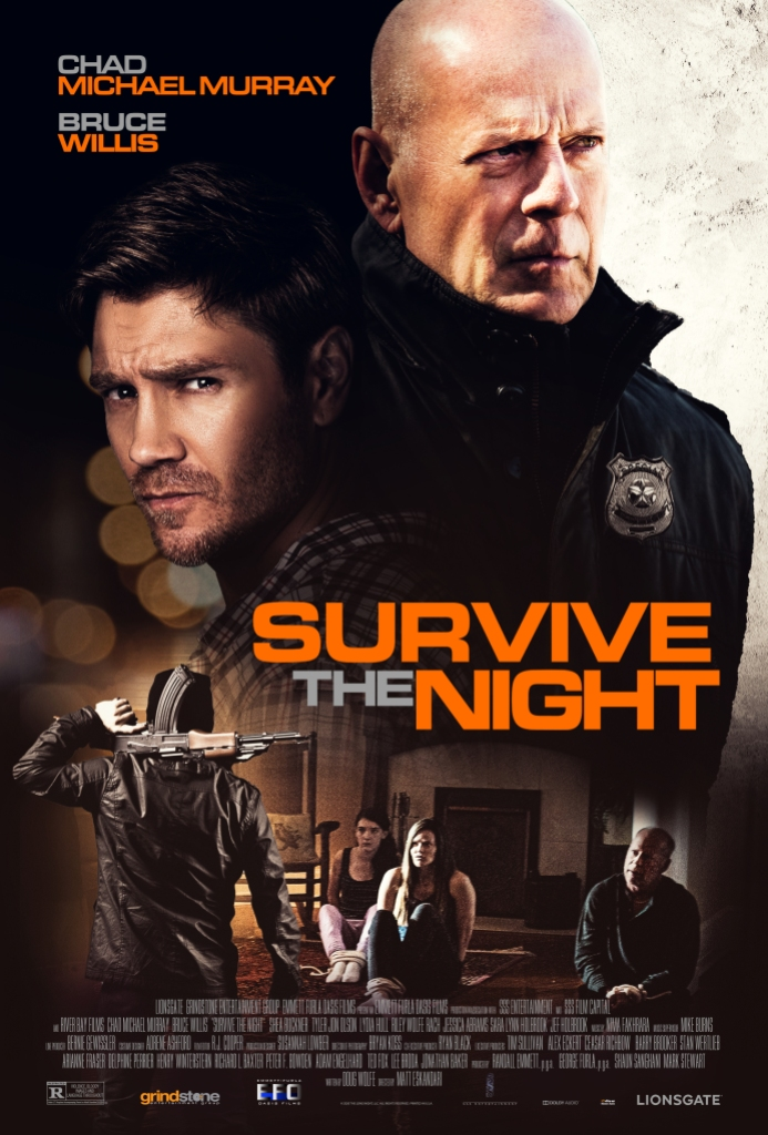 SURVIVE-THE-NIGHT-POSTER