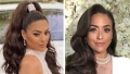 Sammi Giancola Bridal Photo Shoot