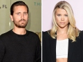 Scott Disick Is Working on His Personal Issues Amid Sofia Richie Split