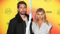 Scott Disick and Sofia Richie Split