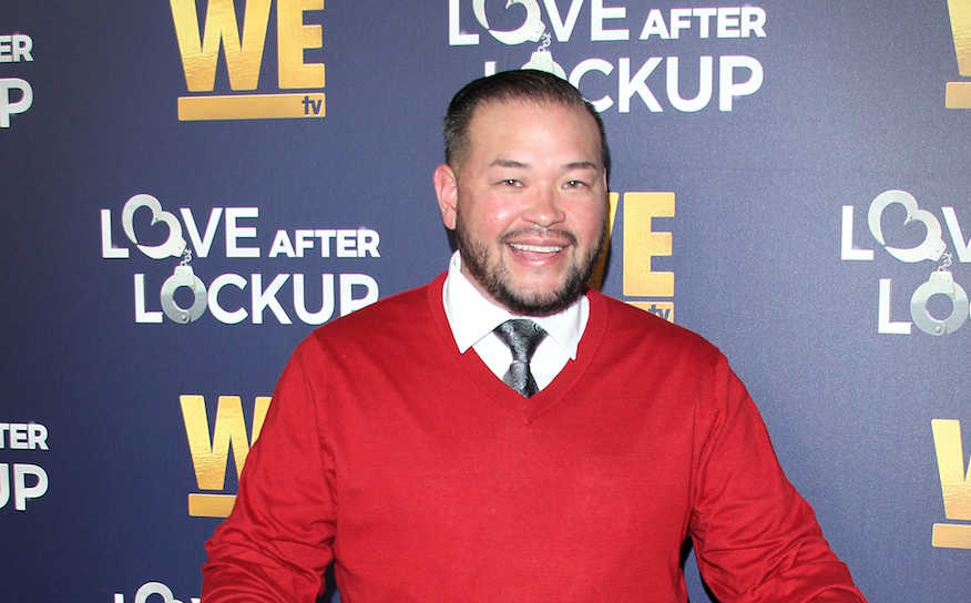 Jon Gosselin Net Worth Is Not What You'd Expect
