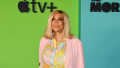 Wendy Williams 'Taking Time Off' From Filming