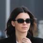 Kendall Jenner Out Before Settlement for Fyre Festival