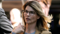 Lori Loughlin 'a Wreck' Over Jail Time