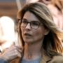 Lori Loughlin 'a Wreck' Over Jail Time