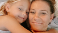 Danielle Busby's Sweetest Moments With Her Kids