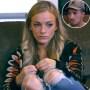 Teen Mom's Mackenzie McKee Calls Herself 'Single' After Seemingly Accusing Husband Josh of Cheating