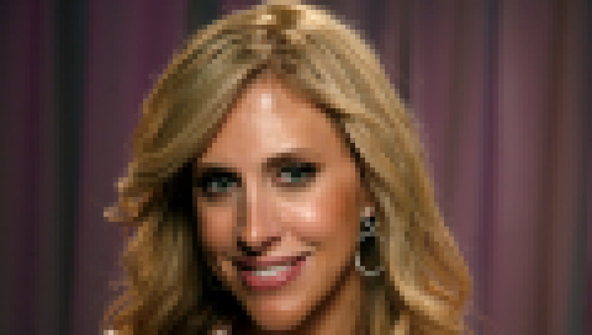 Who Is Emily Giffin Husband