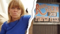 Amy Roloff Leaving Farm