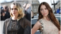 ashley-benson-cara-delevingne-break-silence-on-split