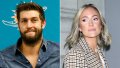 jay cutler tributes estranged wife kristin cavallari on mother's day