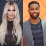 khloe-kardashian-shares-cryptic-message-amid-tristan-rumors