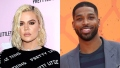 khloe-tristan-mothersday-split