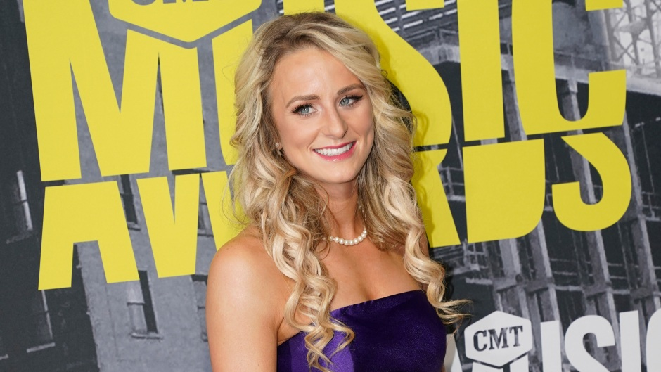 leah-messer-lied-about-abortion