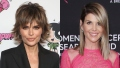 lisa-rinna-lori-loughlin-feature
